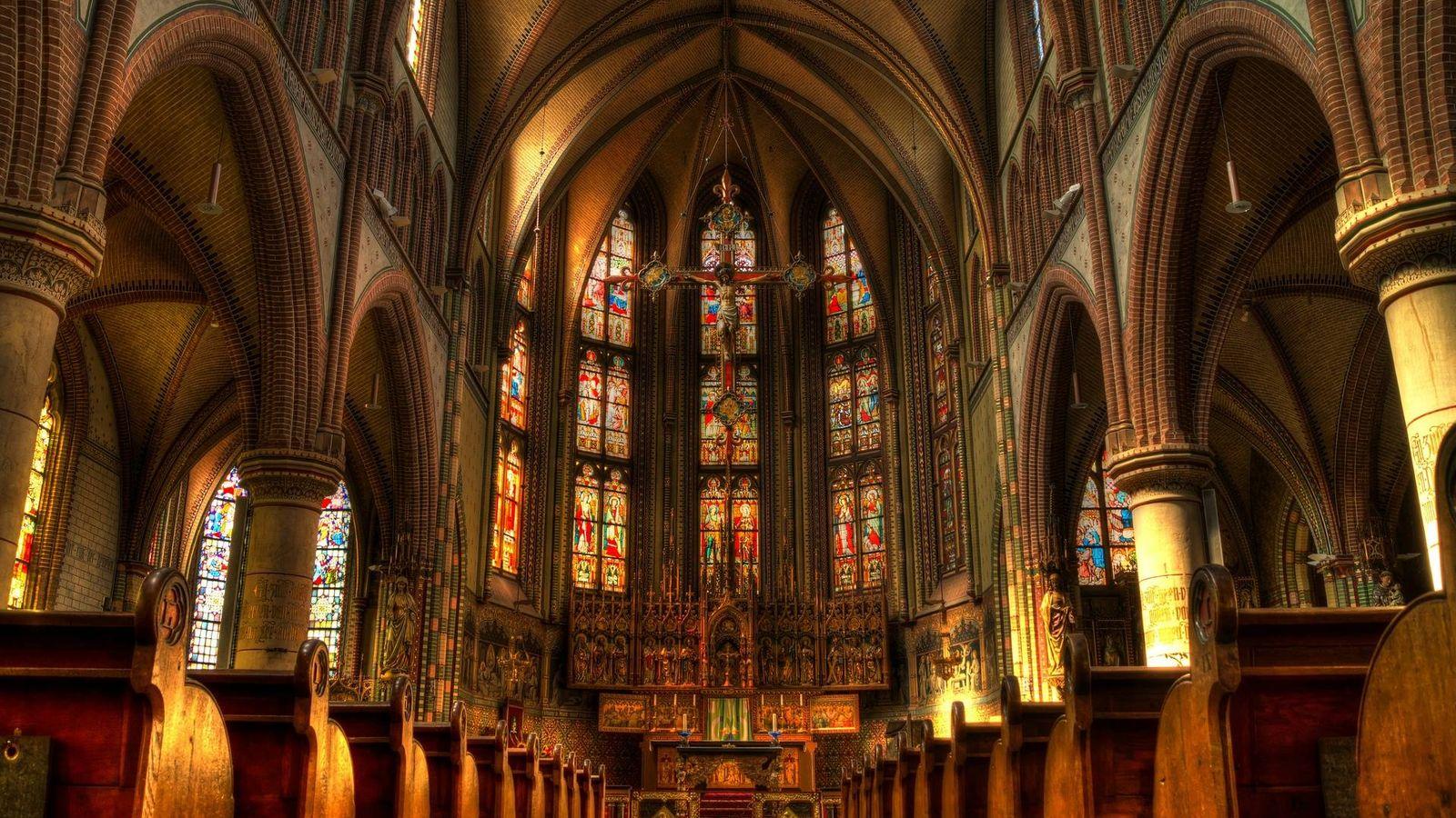 Foto: La Iglesia recuerda en el santoral a Santa María Goretti este 6 de julio (Pixabay)