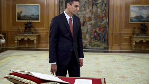 El PP dejará solo a Sánchez en el techo de gasto y mejorará los PGE en el Senado