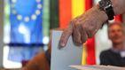 Elecciones también en la UE: cómo votar para el Parlamento Europeo