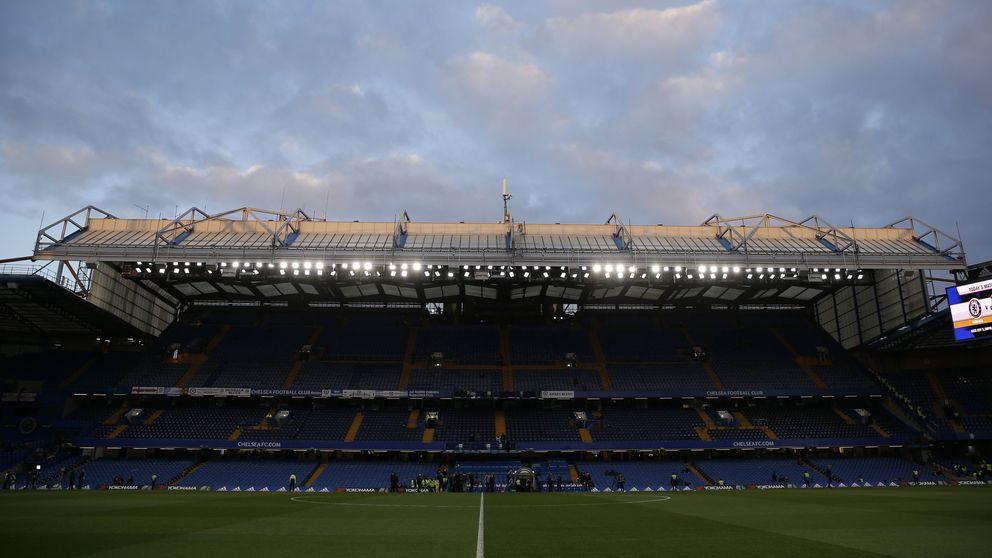 Chelsea silenció con 59.000 euros a un exjugador que sufrió abusos en los 70