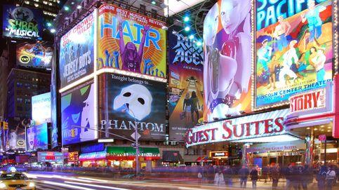 Broadway rompe su mística: emitirá obras de teatro en directo por internet