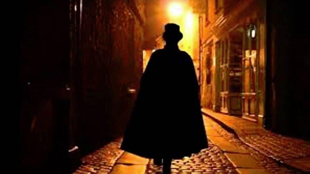 Un misterio que dura 130 años: por qué nunca se descubrió a Jack El Destripador