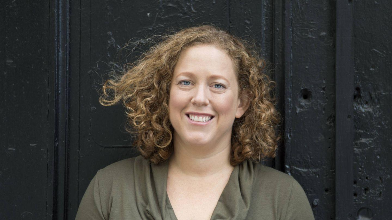 Kim Brooks, autora de 'The New York Magazine'.