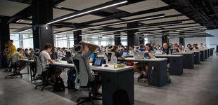 Post de Los empleos cualificados crecen y la población no: estos perfiles faltarán en 2028