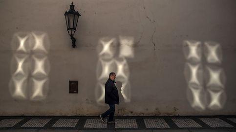 Vida cotidiana en Praga
