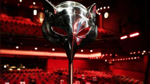 Premios Feroz 2021, en directo: sigue la alfombra roja y la entrega de premios de cine y TV