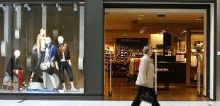 Post de Por fin puedes alquilar tus prendas preferidas de Zara