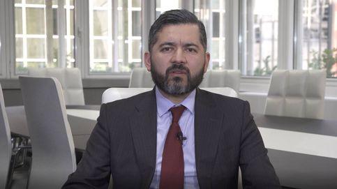 Santander AM: Hay un entorno propicio para invertir en productos mixtos