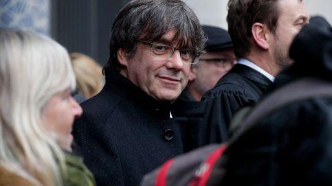 Bélgica decide el 18 de febrero si anula o suspende la euroorden contra Puigdemont
