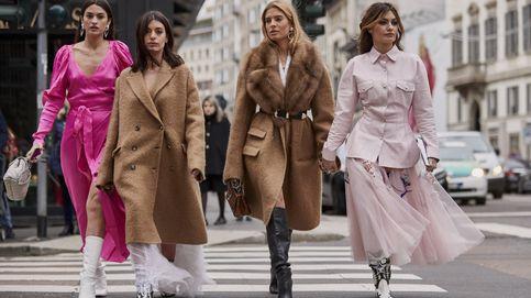 Estas son las 15 mejores tiendas multimarca (y más cool) de España
