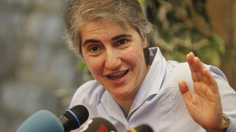 Día 1 de la exclaustración de Teresa Forcades: arranca precampaña del 27S