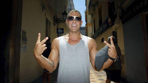 600 euros por sesión en la 'mansión Playboy' valenciana: el rito (mortal) de Nacho Vidal