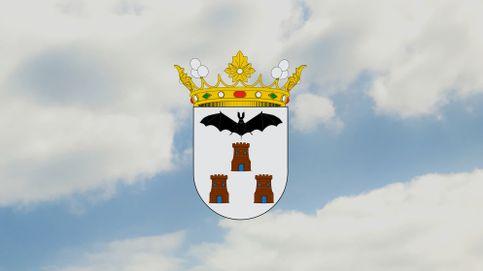 El tiempo en Albacete: previsión meteorológica de hoy, martes 12 de octubre