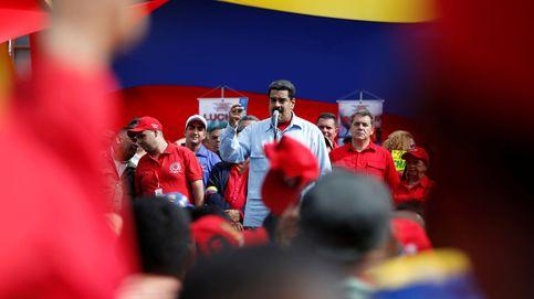 Venezuela emprenderá acciones judiciales contra los medios españoles