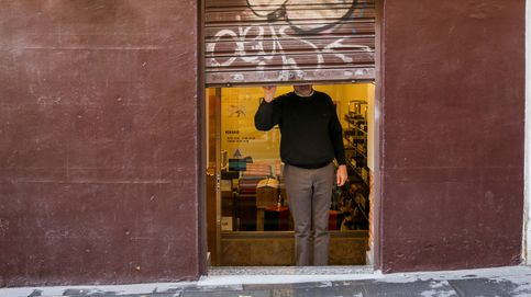 El Gobierno acelera la anulación de ERTE por abuso de las empresas