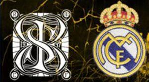 El Real Madrid tiene nuevo escudo en su camiseta 454d44264d48f