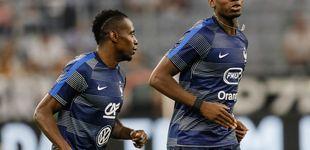 Post de Las polémicas raciales salpican a los Bleus de Deschamps: Benzema, Cantona, Pogba...
