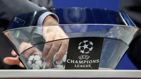 Sorteo de la Champions 2018-2019: cúando y dónde ver cómo se decidirá la fase de grupos