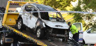 Post de Un jugador de rugby quema vivos a sus tres hijos y a su mujer y luego se suicida