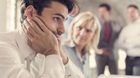 Las 8 actitudes negativas que comparten las personas infelices