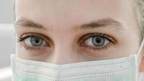 La silenciosa polémica de las mamografías de cribado