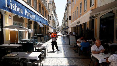 Portugal ya no es un ejemplo: ¿qué ha fallado para que tengan que volver al confinamiento?