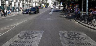 Post de Bruselas lleva a España a la justicia europea por la contaminación en Madrid y Barcelona