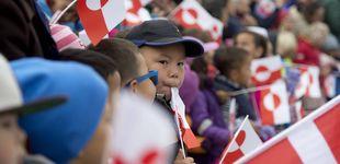 Post de Groenlandia y las Feroe apuran el paso hacia la independencia de Dinamarca