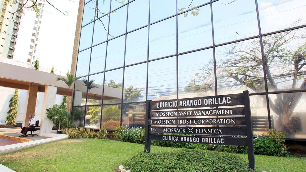 Panamá iniciará investigaciones por los presuntos delitos de 'los papeles'
