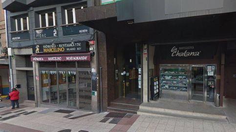 Hallan los cuerpos momificados de dos hermanos en un domicilio de Oviedo