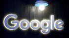¿Vuelve Google News a España? El buscador negocia pagar a los medios por enlazarlos