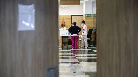 La CAM investiga una denuncia de elDiario.es por vacunación irregular en una residencia