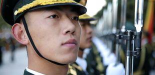 Post de Bases de EEUU y puertos clave: la última víctima de la trampa de la deuda de China
