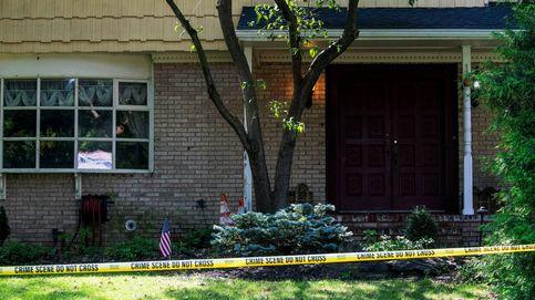 Un falso repartidor mata al hijo de la jueza que investiga las cuentas de Jeffrey Epstein