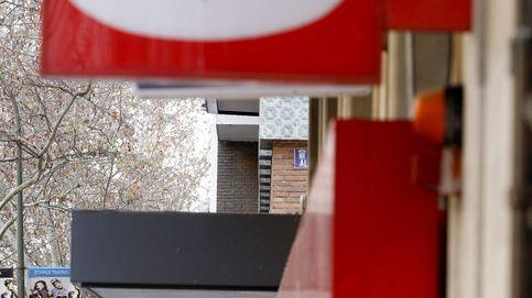 Santander activa la venta de su casero, URO Property, y la ofrece a fondos e inmobiliarias