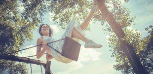 Post de Habló con grandes triunfadores sobre éxito y felicidad. Esto es lo que aprendió