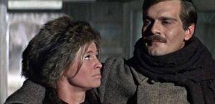 Post de 'Doctor Zhivago', la novela que se convirtió en un arma de la CIA contra la URSS
