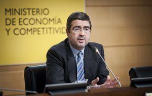 El INE destapa los misterios del déficit del año 2013