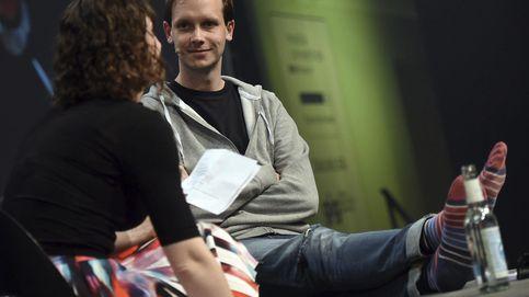 La nueva vida del creador de The Pirate Bay: Lo dejé porque era una mierda