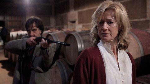 'Fugitiva', la próxima serie de TVE de la mano de la productora de 'Cuéntame'