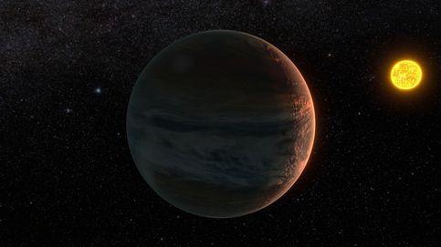 Descubren el objeto más lejano del Sistema Solar: ¿una pista del 'Planeta X'?