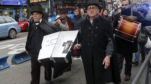 Miércoles de Ceniza: por qué se entierra la sardina y qué se celebra