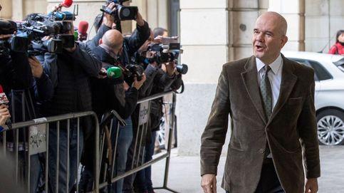 El juez abre otra causa a Chaves y Zarrías por el préstamo de 3,7 millones a una empresa