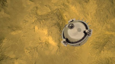 Venus: el planeta olvidado que anticipa el futuro de la Tierra según la NASA