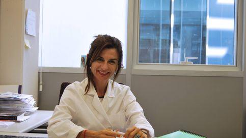 Transformar virus genéticamente para investigar las causas del alzhéimer