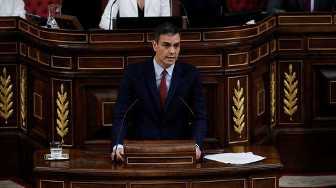 Pedro Sánchez, sobre la exhumación de Franco: Una democracia no puede dedicar un mausoleo a un dictador