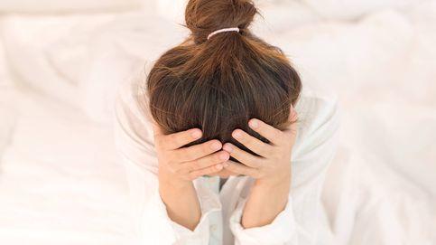 ¿Te duele la cabeza? Cuándo deberías preocuparte y acudir al médico