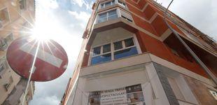 Post de El Gobierno impulsará una estrategia nacional de vivienda