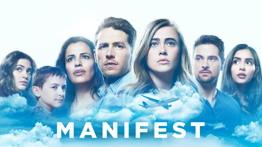 Manifest 1x16 Espa&ntildeol Disponible