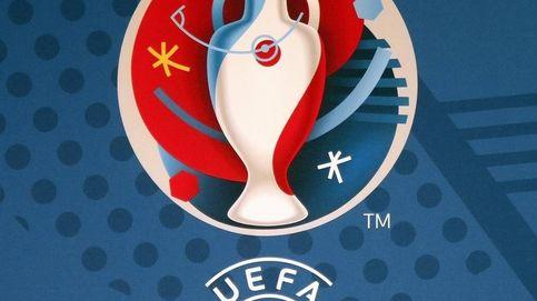 Todo sobre la Eurocopa: horarios de los partidos, fechas, juegos y porra